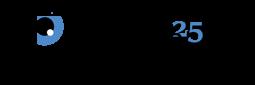Ikusmira  Servicios Audiovisuales